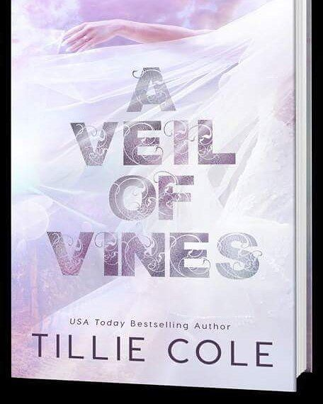 Release Blitz by Author Tillie Cole  #NewRelease #AVeilOfVines #TillieCole #29NovRelease #TillieColeBooks  Amazon US : http://amzn.to/2frurQ6 Amazon UK : http://amzn.to/2g9Oou8 Amazon CA : http://amzn.to/2gO5TBq Amazon AU : http://amzn.to/2gn4EFD Kobo : http://bit.ly/2ga1t6q  Blurb  To most people princes princesses counts and dukes are found only in the pages of the most famous of fairytales. Crowns priceless jewels and gilded thrones belong only in childhood dreams. But for some these…