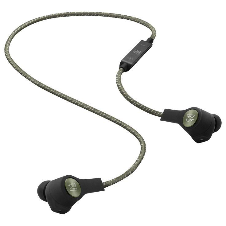 The best headphones for running – Ideya
