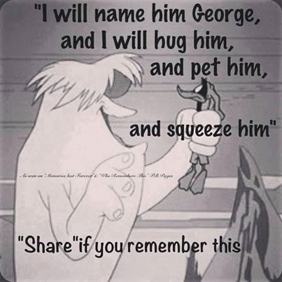 Share if you remember this tv cartoons share tv shows
