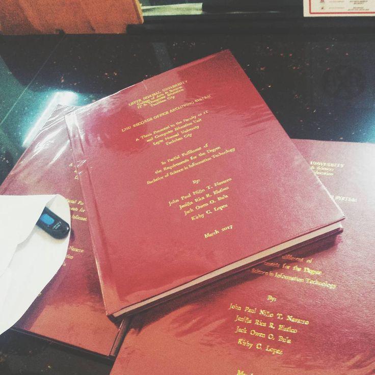 thesis done programming webdevelopment css php python django