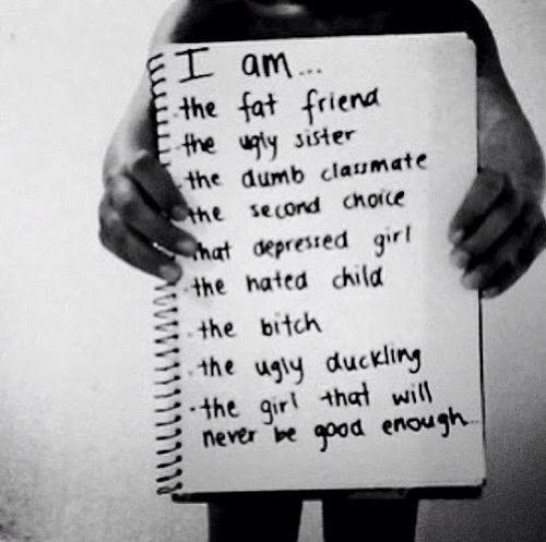 Depressed Quotes 13 Best Depressing Quotes Images On Pinterest  Depressing Quotes .