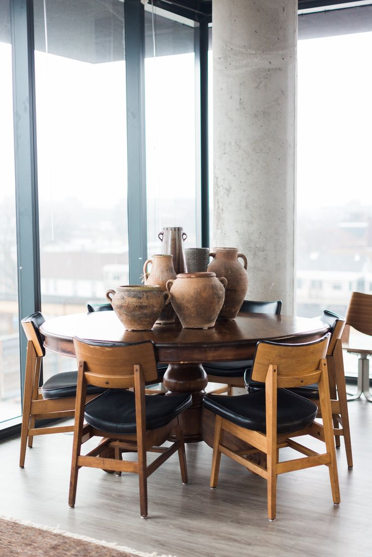 Best Ideas About Dining Table Centerpieces On Pinterest - Dining room table centerpiece decorating ideas