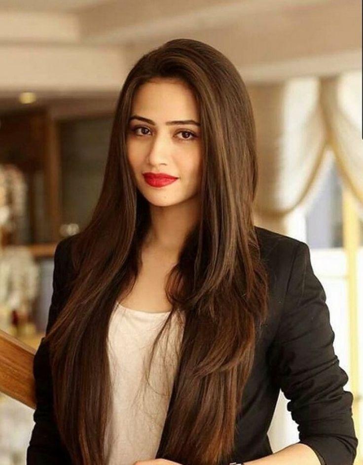 sana javed | Sana Javed Perform In Pakistani Movie