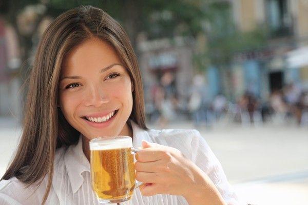 Consumul de alcool si fertilitatea