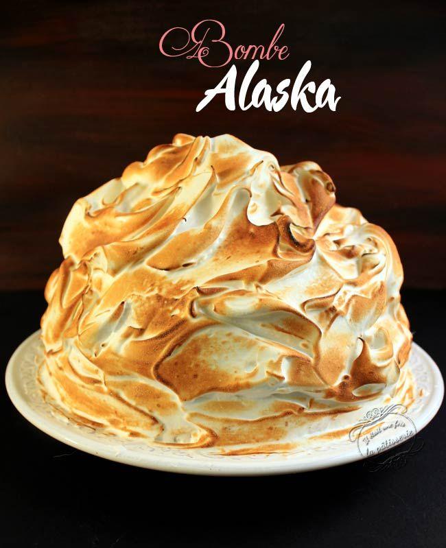 411 Best Ballin Images On Pinterest: 411 Best Recettes Il était Une Fois La Pâtisserie / Pastry