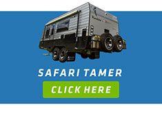 Sunseeker Caravans – Caravan Sales Sunshine Coast
