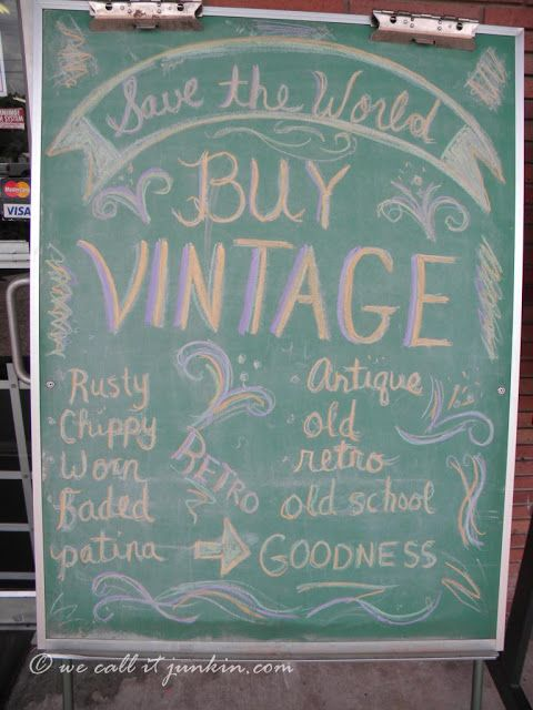 Junkin Joe Upcycling fun...Vintage Finds and more plus a Linky Party...All are Welcome