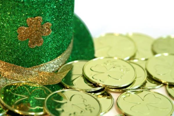 #SaintPatricksDay is fast approaching! In #celebration to this event, we are having a #Cooking Class: Saint Patrick's celebration, #cuisine et #bière at Cook and Go! Join us next week: http://www.meetmeout.fr/events/cooking-class-saint-patrick-s-celebration-cuisine-et-biere  #StPatricksDay #Culinary #Beer #InternationalsinParis #ExpatsinParis #Expats #Paris #Events #MeetUp #MeetMeOut