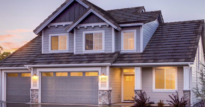 New 3 In 1 Roof Solar Tiles Power Your House For Half The Price Of A Tesla Roof Farm House Living Room Farmhouse Design Old Farm Houses