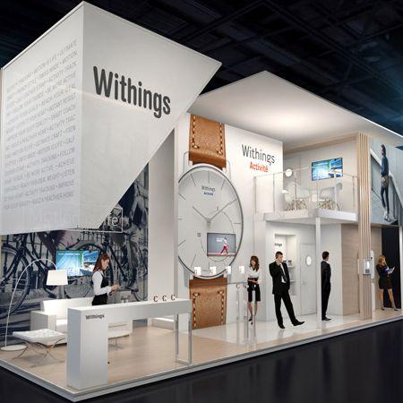 design exhibition stand - Поиск в Google