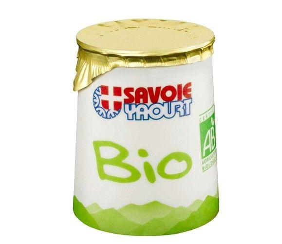 Je vous fais partager un article rédigé par mes formateurs: LesMills ! Les probiotiques (micro-organismes vivants, bactéries ou levures) sont à la mode comme étant l'un des facteurs les plus importants pour aider à stimuler votre système immunitaire (environ...
