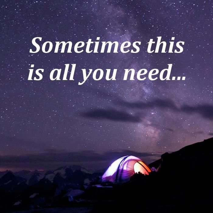 #tent #stars #camping. Get away from it all and sleep in the outdoors for a night. Come camping at Lake Camanche www.camancherecreation.com www.facebook.com/lakecamanche