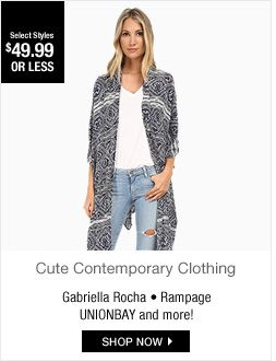 Cute contemporary clothing $49.99 or less + free shipping - http://www.pinchingyourpennies.com/cute-contemporary-clothing-49-99-or-less-free-shipping/ #Contemorary, #Fashion