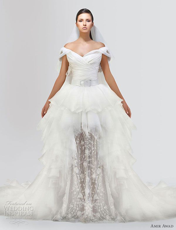 Best 25  Mexican wedding dresses ideas only on Pinterest | Lace ...