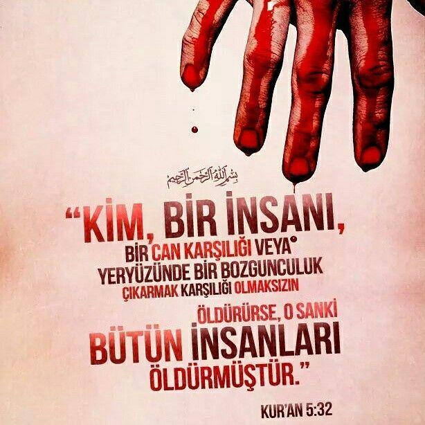 #bir #insan #tüm #insanlık #ölüm #insanlar #hayat #ahiret #ayet #hayırlıcumalar #türkiye #istanbul #rize #trabzon #eyüp #üsküdar #ilmisuffa