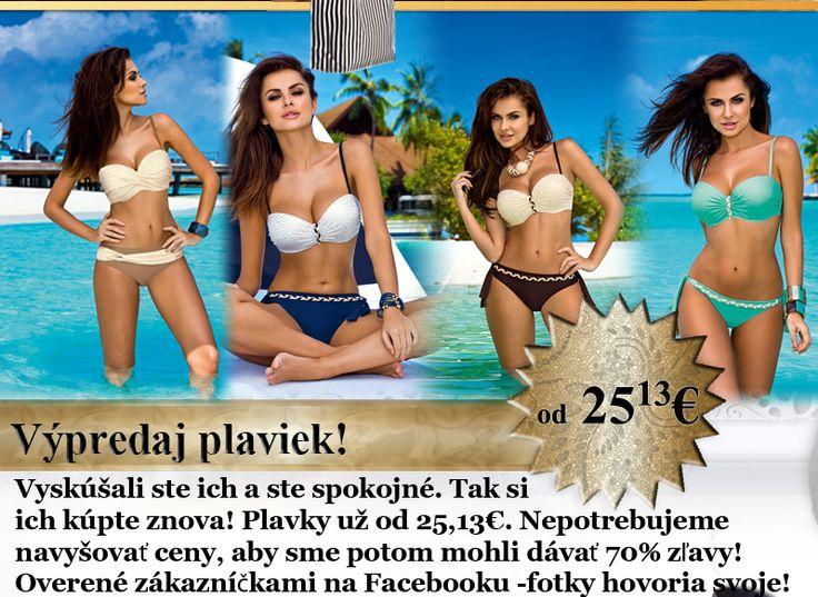 viac na http://www.modneveci.sk/darcekovy-eshop/damske-plavky/