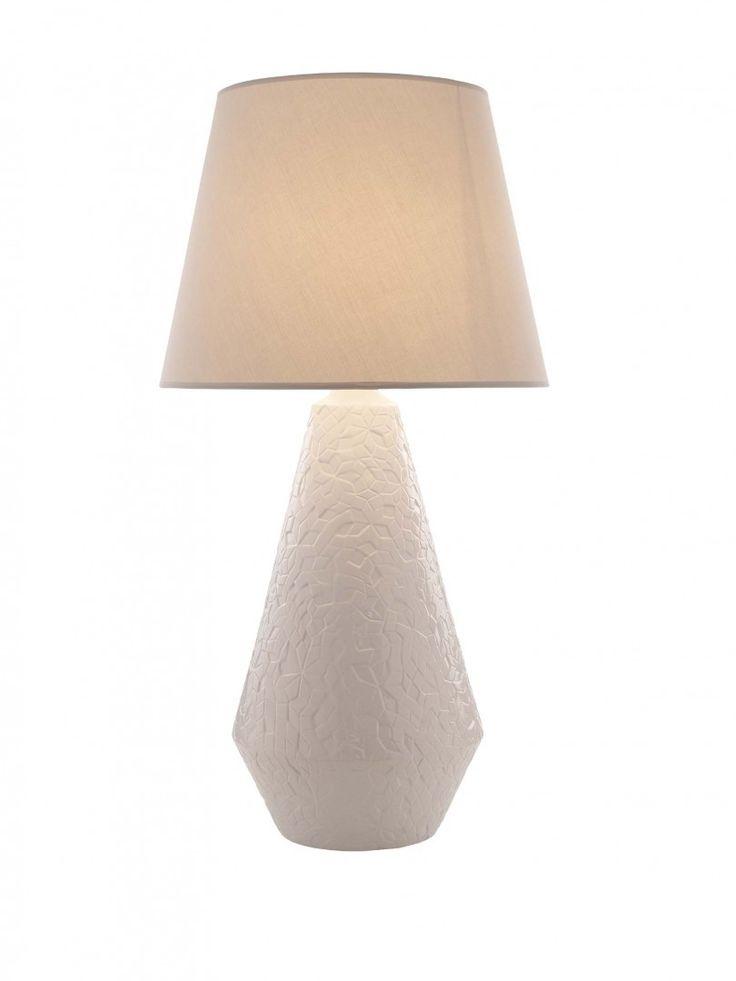 lampa-cloud-glossy.jpg