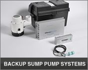 Flood Prevention Products #basement #flood http://florida.nef2.com/flood-prevention-products-basement-flood/  # Basement Flood Protector Products Whether customers need foundation crack repair. a backup sump pump system or any other type of service or product to keep their basement safe from flooding, Basement Flood Protector is ready to help. Basement Flood Protector has delivered reliable solutions to more than 25,000 customers over the last four decades, and will always be committed to…