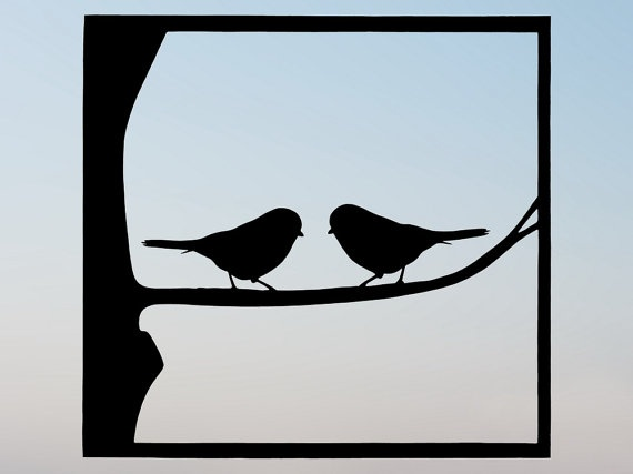 1000+ Images About Dream Papercut On Pinterest