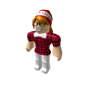 67 best ROBLOX images on Pinterest | Character ideas, Mittens and ...