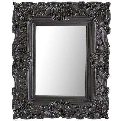 Best 25 Baroque Mirror Ideas On Pinterest Modern