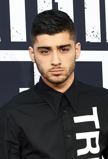 Zayn Malik announced the release date of his debut single, 'Pillow Talk,' via a sexy, shirtless Instagram post on Sunday, Jan. 24 — see the image