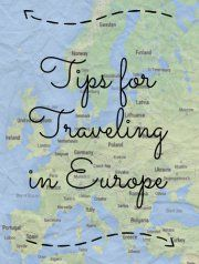 TripsTravelingEuropeSmall