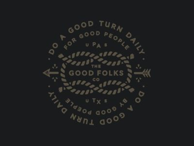 Good. by Colin Miller