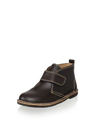 65% OFF W.A.G. Kid's Boot (Chocolate)