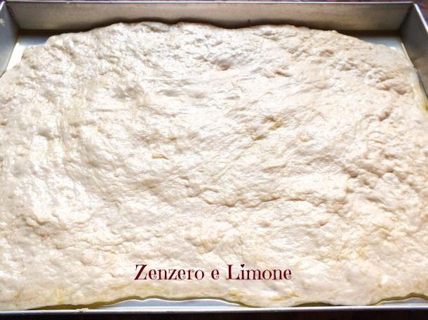 IMPASTO+PIZZA+di+GABRIELE+BONCI
