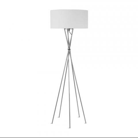 Its About RoMi Lima Floor Lamp A