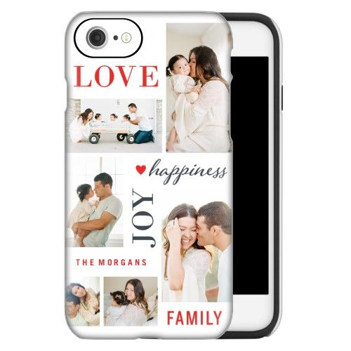 brand new 5d49a 27da6 Love Joy Family Custom iPhone Cases | Products | Custom iphone cases ...