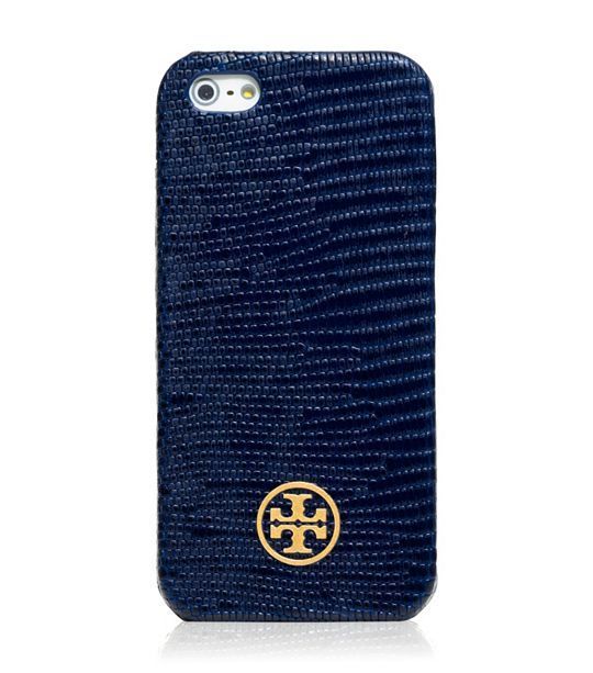 Tory Burch iPhone case $60 like this item, come to visit here, you will