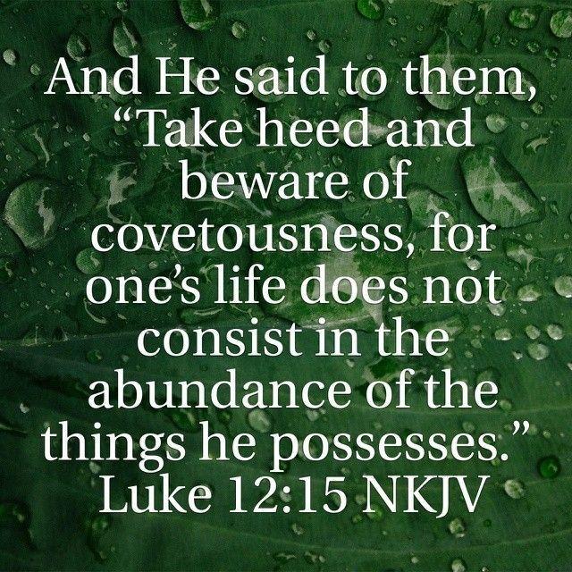 BlackFriday #Jesus said,