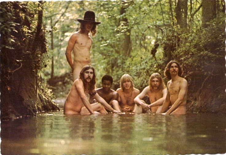 The Allman Brothers: Pictures Brother, Hippie Soul, Allman Bros, Duane Allman, New Life, Music Bands, Allman Brother Bands, Bath Time, Mothers Natural