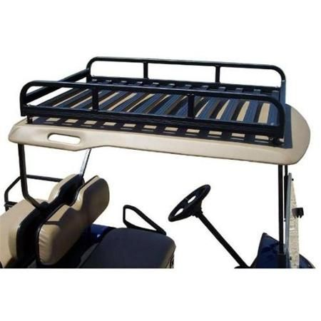 Add On Golf Cart Grill on golf cart dash kits, golf cart canopies, golf cart hoods, golf cart hot dog stand, golf cart shelves, golf cart rims, golf cart gas tanks, golf cart smoker, golf cart bumpers, golf cart fans, golf cart flag mounts, golf cart decals and graphics, golf cart sun shades, golf cart handles, golf cart stripe kits, golf cart hard tops, golf cart dashboard, golf cart lift kits, golf cart mag wheels, golf cart cowls,