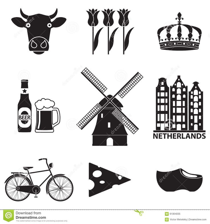 Found On Google From Dreamstime Silhouette Tatoo E