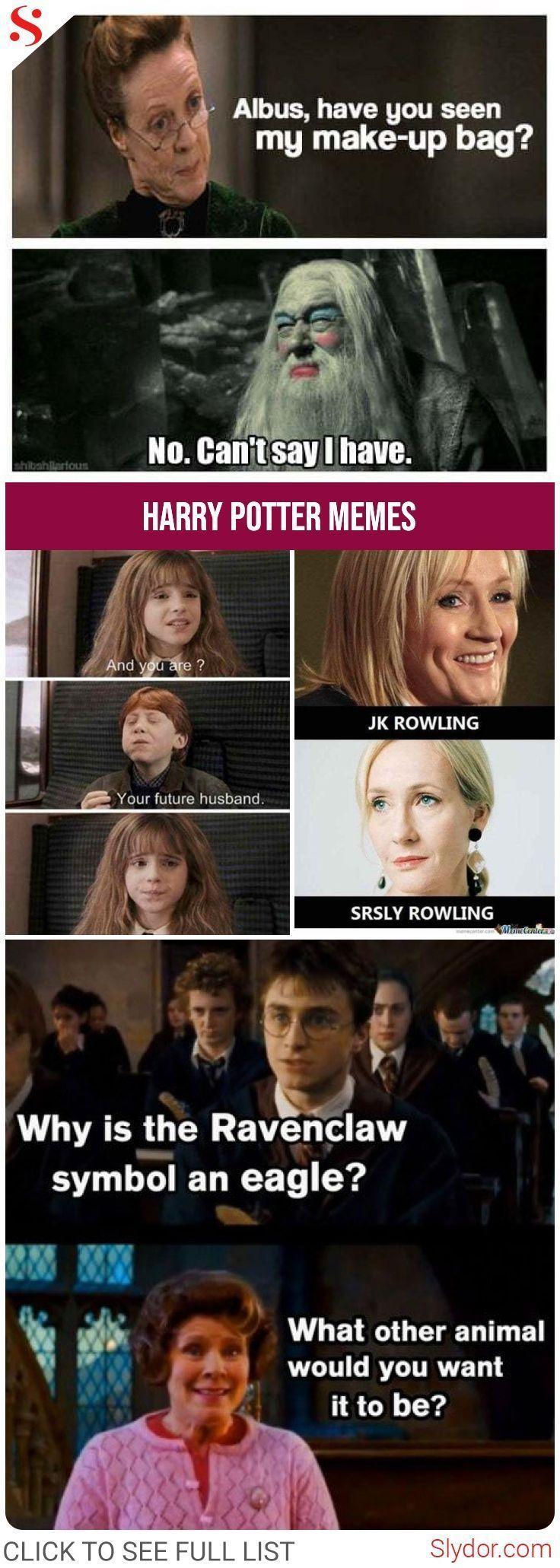 Harry Potter Memes A Only A True Potterhead Can Understand Part 2 Harrypotter Harrypot Harry Potter Memes Harry Potter Memes Hilarious Harry Potter Facts