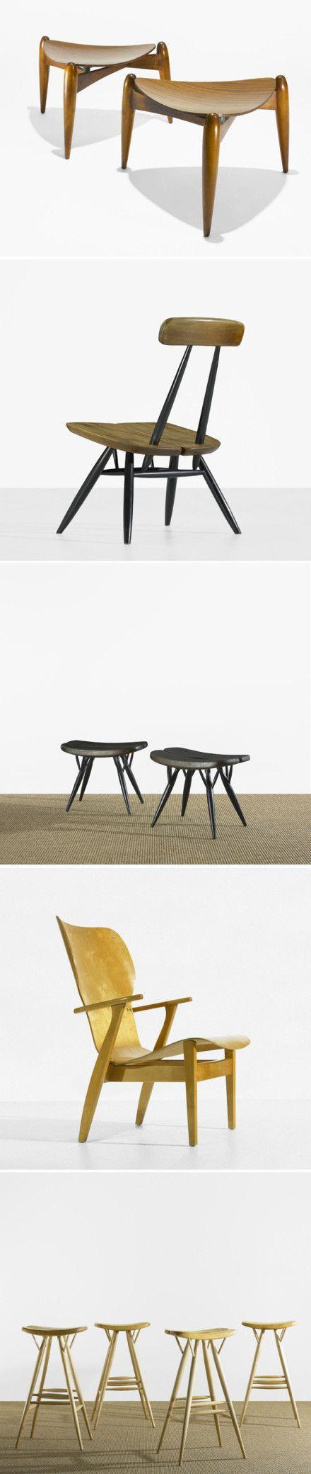 Финское население более чем 500 миллионов, но современный дизайн мебели ...