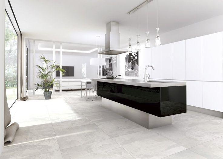 エレバート|システムキッチン|キッチンの通販|サンワカンパニー
