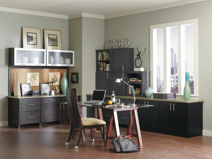 23 best Shades of Gray images on Pinterest Kitchen ideas