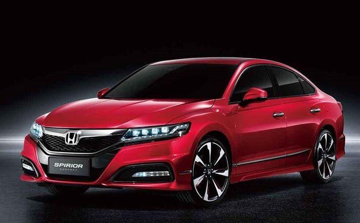 Nice Honda 2017: 2017 Honda Accord Performance, Price - Honda Car Models  Ridin clean! Cars I adore... Check more at http://carsboard.pro/2017/2017/01/19/honda-2017-2017-honda-accord-performance-price-honda-car-models-ridin-clean-cars-i-adore/