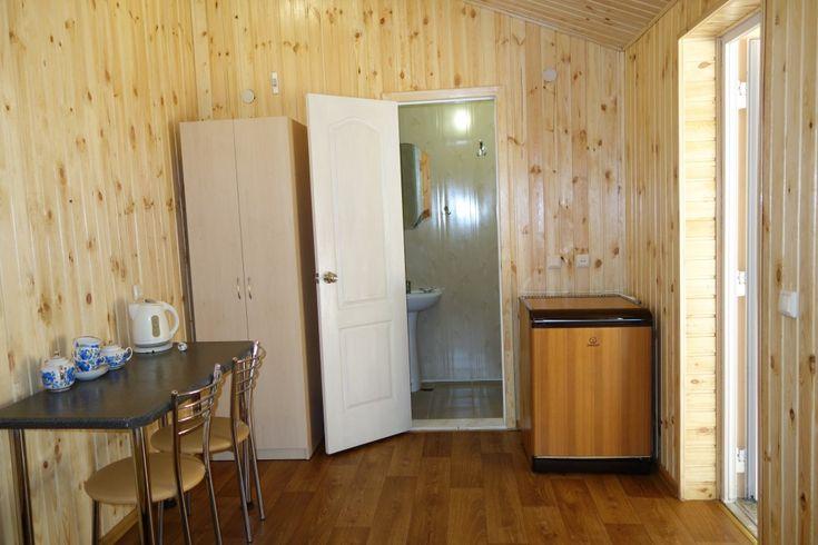 Зимний отдых в харьковской области, домик для отдыха. | Базы отдыха в Харьковской области