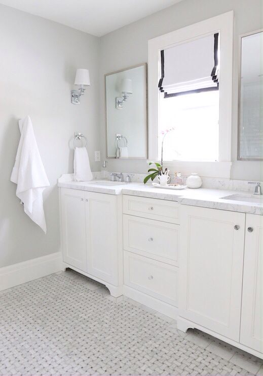 Wall color is Moonshine by Benjamin Moore