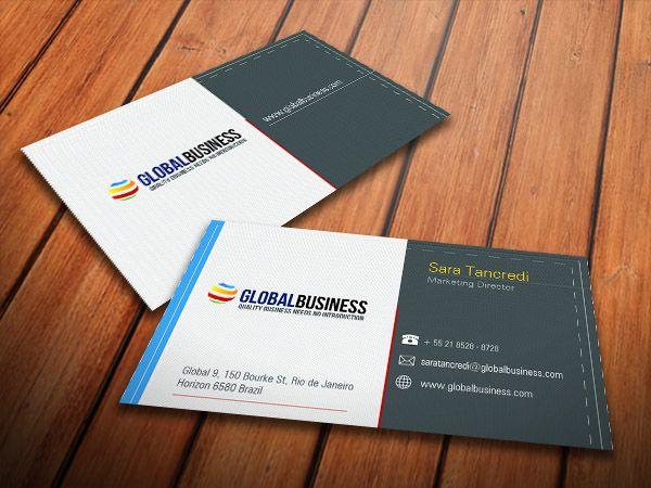 mau-card-visit-dep-business