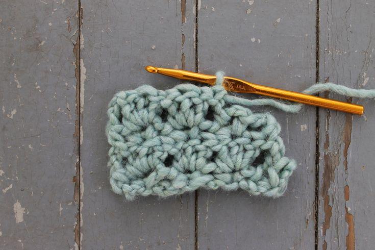 Knitting Stitches Advanced : 1000+ images about ADVANCED CROCHET STITCHES on Pinterest Crochet Stitches,...