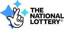 Free Entry to Heritage Locations with the National Lottery