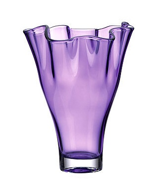 17 Best Images About Crystal Glass On Pinterest