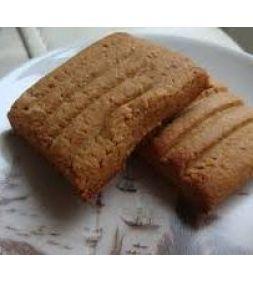 Ev yapımı şekersiz bebe bisküvüsi | Gurme Bebek