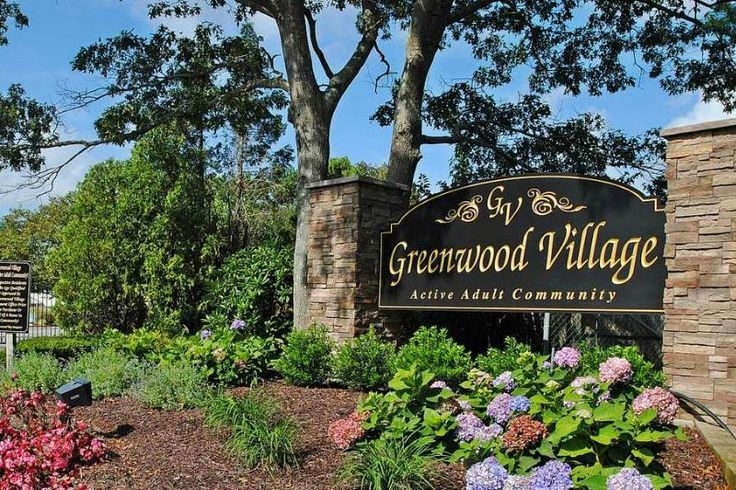 Greenwood Village Manorville Ny Homes For Rent